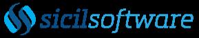 SicilSoftware S.r.l.